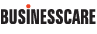 businesscare